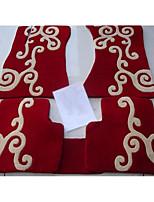 Jingrui Octavia Supipes Wild Emperor Hao Rui Xin Rui Xin Moving 2015 Special Carpet Floor Mats