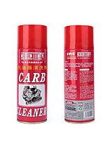 Choke Carburetor Cleaner Cleaners Strong Decontamination Environmental Health Non-Irritating Odor