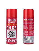choke förgasarrengöring städare stark sanering miljö och hälsa icke-irriterande lukt