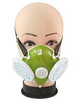 Self Suction Type Dust Mask(Two Sell)