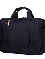 Lenovo Bladder Bag Shoulder Laptop Bag 14/15 Inch