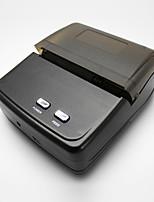 Business Printer & Copier Paper Plastic,2 Packs