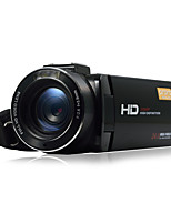 ORDRO® HDV-Z20 1080P FULL HD& WIFI 8MP Sony Sensor 24MP Image Resolution