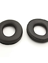 New Replacement Ear Pads Cushion Earpads For AKG K44 K55 K66 K77 K99 Headphones