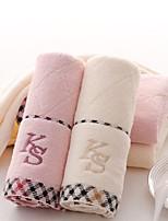 Asciugamano mani- ConTintura- DI100% cotone-35*75cm(13*29
