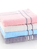 1 PC Full Cotton Thickening Hand Towel 13
