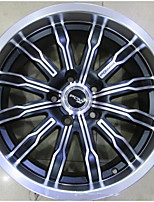 17 Inch Wheel DX7 Southeast Of Kai Chen T70 Refine S5 Reynolds Latitude Tallis Mann Tiggo 5