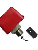 equipo contra incendios, de flujo de agua HFS - indicador del interruptor de flujo de agua 25