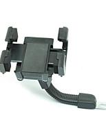 support de téléphone mobile pour la moto / le cadre de navigation du gps moto / support de téléphone portable pour véhicule électrique