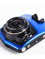 1080p HD visión nocturna ciclo de gran angular registrador del vehículo regalo seguro de auto video