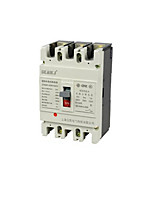 Intelligent Air Switch Circuit Breaker(Model: ZHGM1-225H/3320,Shell Frame Current: 225 (A))