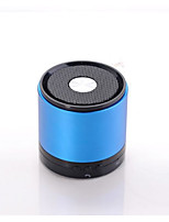 Bluetooth Hands-Free Car Speakers,Hot 788S Gifts Car Audio