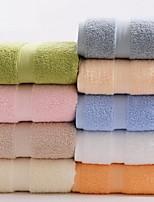 Essuie-mains-Impression réactive- en100% Coton-70*140cm
