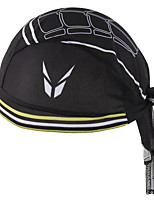 The Force Body Pirates Caps Cycling Outdoors Pirates Headband Mountain Road Cycling Sport Cap