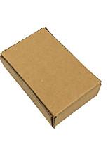 exprimer les cartons (30 * 20 * 30) (cinq)