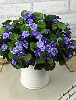 Hi-Q 1Pc Decorative Flower Others Flower Wedding Home Table Decoration Artificial Flowers