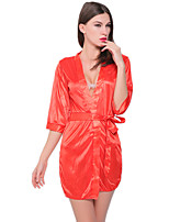 Women's Fashion Tempting Pajamas Suit