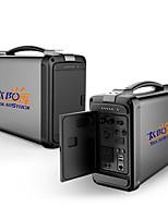 Multifunctional Car Emergency Start Power 500W Solar Charging 12V Automotive Engine Ignition Outdoor Equipment