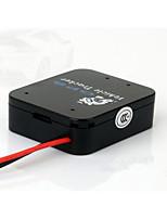 profesional posicionador vehículo eléctrico inteligente micro rastreador motocicleta eléctrica perdido anti terminales antirrobo