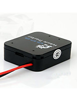 anti perdeu terminal de anti-roubo profissional posicionador veículo eléctrico inteligente micro rastreador motocicleta elétrica