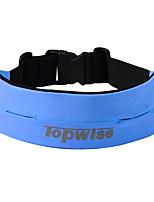 Heuptassen Reflecterende Strip / Multifunctionele / Telefoon/Iphone Fitness / Hardlopen Allemaal Mobiele telefoon OverigeTextiel