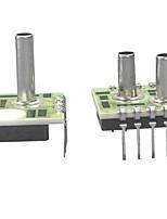 NPC-1220-015D-3L / 3S Pressure Sensor IP65 Linearity 0.1(% F.S.) Hysteresis  0.1 (% F.S.)