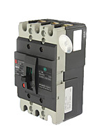 Molded Case Circuit Breaker Distribution Low-Voltage Electrical Air Circuit Breaker