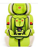 bambino seggiolino auto Seggiolino auto di sicurezza per bambini bambini certificazione sede 3c