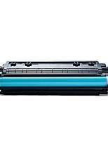 HP картриджи 88a hp388a легко добавить порошок, подходящий для hp1007 1008 m1136 p1108 печатных страниц 1500