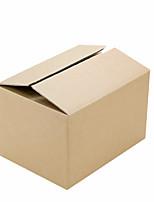 4 ~ 12 postal boxes