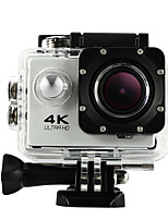 Other V3 Accessori Kit / Sport cam 2 12MP / 8MP / 5MP / 16MP 1920 x 1080 240fps 20x ± 2EV CMOS 4 GB Formato H.264Cinese / Giapponese /