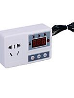 HXH-120 Регулятор температуры Интеллектуальное управление