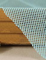 Blue Apparel Fabric & Trims