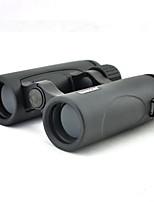 VISIONKING 8.5 32 mm Бинокль BAK4 Переносной чехол / Большой угол / Держать в руке / Складной 378FT/1000YDS 32 Центральная фокусировка