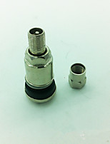 Steel Valve, Stainless Steel Valve, Vacuum Air Nozzle