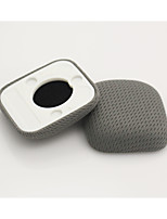Neutro prodotto Harman Kardon Soho On Ear Headphone Cuffie (nastro)ForComputerWithSport
