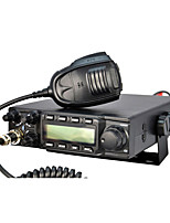 ANYTONE AT-6666 (25.615 - 30.105 MHz) AM-FM-SSB COME CRT-9900 ALL MODE 10 meter 60 WATT  In-Vehicle cb radio