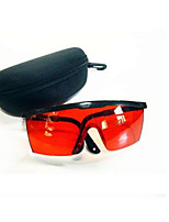 532nm Green Laser Goggles Green Laser Protective Glasses