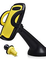 voertuig gemonteerde mobiele telefoon support multifunctionele mobiele telefoon zuignap beugel auto luchtuitlaat support