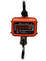 OCS-3т / OCS-1T / электронные весы OCS-тали 500 кг