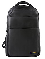 New Han Edition Leisure Waterproof 14-16 Inches Computer Backpack Bag