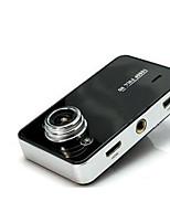 K6000 вождения рекордер HDMI 1080p HD не универсальный датчик силы тяжести