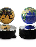 Automotive Supplies Bluetooth Wireless Maglev Speaker Wireless Bluetooth Speaker