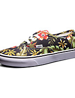 Vans Classics Authentic Men's Shoes Canvas Outdoor / Athletic / Casual Sneakers Indoor Court