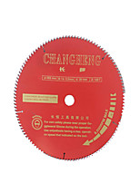 14-Inch Alloy Saw Blade (350 * 3 * 30 * 60T Wood Use)