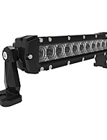 1PCS 12'' 50W CREE LED Driving Light Bar Dodge Ram1500 LED  Light Bar Si-erra 1500 LED Light Bar