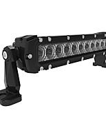 1pcs 12 '' 50w Cree LED treibendes Licht bar ausweichen ram1500 Licht bar si-erra 1500 LED-Lichtleiste führte