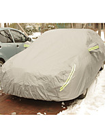 Car Glass Cover / Car Clothing / Sun Protection /  Anti Scratch / Anti Rub /