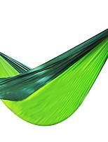 Amaca-Antiumidità / Traspirabilità / Asciugatura rapida / Ben ventilato / Privo di elettricità statica / Rettangolare / Ultra leggero
