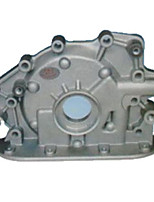 Changan Alto 7080 Old Car Engine Fitting 99 Babe